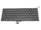 "Keyboard - US Keyboard with Backlight for Apple MacBook Pro 13"" A1278 2009 2010"