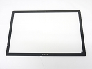 "LCD Glass - NEW High Quality LCD LED Screen Display Glass for Apple MacBook Pro 15"" A1286 2008 2009 2010 2011 2012"