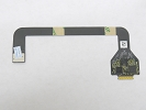 "Cable - NEW Trackpad Touchpad Flex Cable for Apple MacBook Pro 15"" A1286 2009 2010 2011 2012"