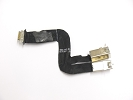 "Audio Jack - USED Audio Jack Cable 593-1331 For iMac 27"" A1312 2010 2011"