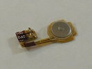 Parts for iPhone 3G - NEW Home Menu Button Flex Cable for Apple iPhone 3G A1241 A1324