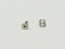 Screw Set - Apple MacBook Unibody Heating Sink Screw Screws 1 PC