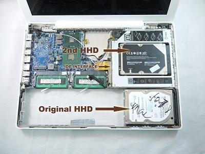 Sony vaio vgn-s150