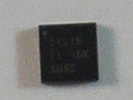 IC - Power IC TPS51216RUKR QFN 20pin Chipset TPS 51216 RUKR Part Mark 51216