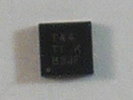IC - Power IC TPS73615DRBR QFN 8pin Chipset TPS 73615 DRBR Part Mark T44