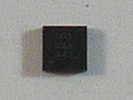 IC - Power IC TPS51113DRCR QFN 10pin Chipset TPS 51113 DRCR Part Mark 1113