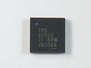 IC - Power IC TPS65530 QFN 48pin Chipset TPS 65530