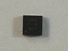 IC - Power IC TPS73601DRBR QFN 8pin Chipset TPS 73601 DRBR Part Mark PJFQ