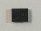 IC - Power IC BQ24032ARHLR QFN 20pin Chipset BQ 24032 ARHLR Part Mark BPE
