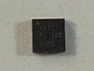 IC - Power IC TPS51311RGTR QFN 16pin Chipset TPS 51311 RGTR