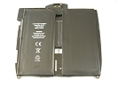 Parts for iPad 1 - NEW Battery A1315 for Apple iPad 1 WiFi A1219 3G A1337