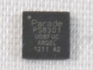 IC - Parade PS8301 QFN 40pin Power IC chipset PS 8301