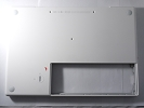 "Bottom Case / Cover - White Bottom Case Cover for Apple MacBook 13"" A1181 2009"