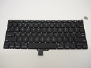 "Keyboard - NEW US Keyboard for Apple MacBook Pro 13"" A1278 2009 2010 Compatible With 2011 2012"