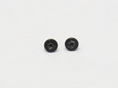 "Screw Set - Speaker Screw Screws 2PCs for Apple MacBook Air 13"" A1369 2010 2011 A1466 2012 2013 2014 2015"
