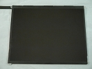 Parts for iPad 4 - NEW LCD LED Display Screen 821-1240-A for iPad 3 A1416 A1430 A1403 iPad 4 A1458 A1459 A1460