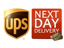 UPS - UPS Next Day Air Shipping Service for US Customers Only