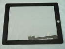 Parts for iPad 3 - NEW LCD LED Screen Glass Digitizer for iPad 3 Black A1416 A1430 A1403