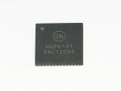 IC - ON NCP6131N NCP 6131N QFN 52pin Power IC Chip Chipset