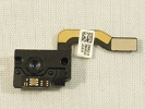 Parts for iPad 3 - NEW Front Cam Camera Module & Flex Cable 821-1258-A for iPad 3 A1416 A1430 A1403