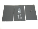 Parts for iPad 2 - NEW Battery A1376 616-0559 for iPad 2 A1395 A1396 A1397