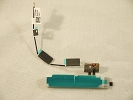 Parts for iPad 2 - NEW Bluetooth WiFi Right Antenna Signal Flex Cable Long for iPad 2 A1395 A1396 A1397