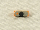 Parts for iPad 2 - NEW Mute Silent Side Switch Button for iPad 2 A1395 A1396 A1397