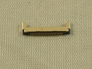 Connectors - NEW 25PIN Wifi Connector for Apple Macbook PRO A1278 A1286 A1297
