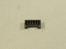 "Connectors - NEW Battery Indicator 5PIN Connector for Apple Macbook Pro 13"" A1278 15"" A1286"