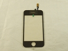 Parts for iPhone 3GS - NEW LCD LED Touch Screen Display Digitizer Glass for iPhone 3GS A1303 A1325