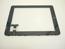 Parts for iPad 1 - NEW Touch Screen Glass Digitizer Assembly with Home Menu Button for iPad 1 WiFi A1219