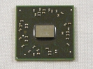 AMD - AMD Southbridge 218-0697014 BGA chipset With Lead free Solder Balls