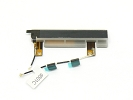 Parts for iPad 2 - NEW Antenna Short Flex Cable for Apple iPad 2 3G A1396 A1397