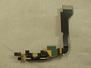 Parts for iPhone 4 - NEW Dock Connector 821-1281-A Replacement Part for iPhone 4 A1349