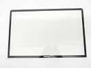 "LCD Glass - NEW LCD LED Screen Display Glass for Apple MacBook Pro 17"" A1297 2009 2010 2011"