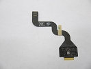 "Cable - NEW Trackpad Touchpad Flex Cable 821-1538-03 for Apple Macbook Pro A1398 15"" 2012 Early  2013 Retina"