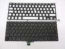 "Keyboard - USED Israel Hebrew Keyboard Backlight Backlit for Apple MacBook Pro 13"" A1278 2009 2010 2011 2012"