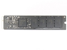 "Hard Drive / SSD - Apple Macbook Air 11"" A1465 2012 13"" A1466 2012 64GB Toshiba SSD Solid State Hard Drive"