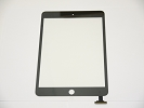 Parts for iPad Mini - NEW LCD LED Touch Screen Digitizer Glass for iPad Mini Black A1432 A1454 A1455
