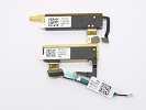 Parts for iPad Mini - NEW Left & Right Antenna Signal Cable for iPad Mini A1432 A1454 A1455