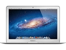 "Macbook Air - NEW Apple Macbook Air 13"" A1466 2012 MD231LL/A* 1.8 GHz/4GB/128GB Flash Storage Laptop"