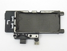 "Other Accessories - USED WiFi Bluetooth Bracket 806-1483 for Apple MacBook Pro 13"" A1278 2011"