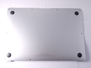 "Bottom Case / Cover - USED Lower Bottom Case Cover 604-1307-28 for Apple MacBook Air 13"" A1369 2010 2011"