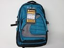 "Backpack / Case - 14"" Laptop Backpack"