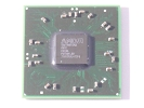 AMD - AMD 218S7EBLA12FG BGA chipset With Lead free Solder Balls