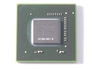 NVIDIA - NVIDIA N10M-GE1-S BGA chipset With Lead Free Solder Balls