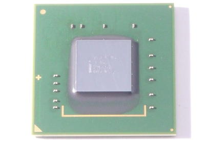 INTEL QG82945GMS BGA chipset With Lead free Solder Balls