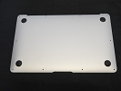 "Bottom Case / Cover - NEW Lower Bottom Case Cover 604-1308-B for Apple MacBook Air 11"" A1370 2010 2011"