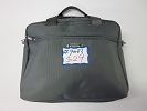 "Backpack / Case - 13"" Laptop Bag"