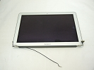 "LCD/LED Screen - Grade B LCD LED Screen Display Assembly for Apple MacBook Air 13"" A1369 2010 2011"